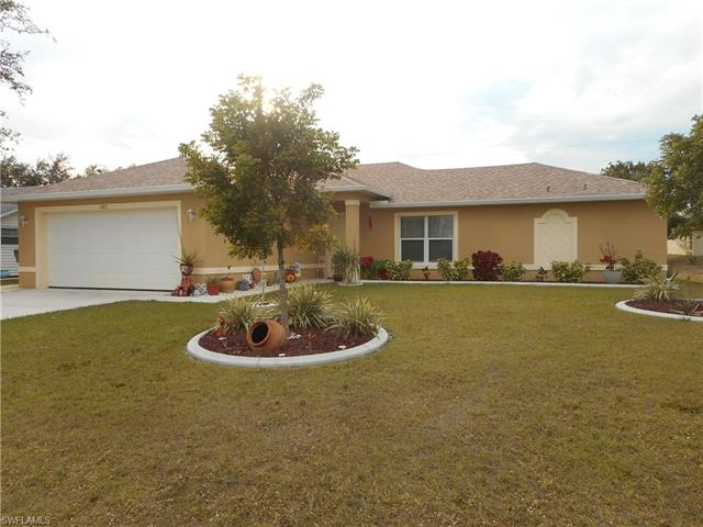 1422 Sw 5th Ave, Cape Coral, FL 33991