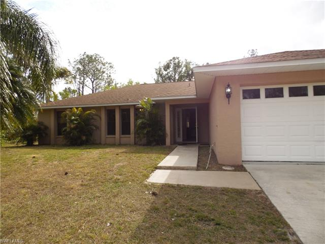 3806 E 2nd St, Lehigh Acres, FL 33936