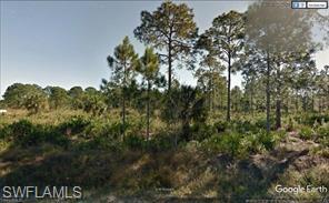 1304 Magnolia Ave, Lehigh Acres, FL 33972