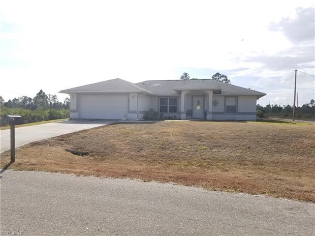 1707 W 11th St, Lehigh Acres, FL 33972