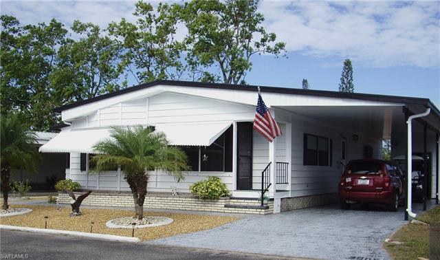 3005 Rain Dance Ln, North Fort Myers, FL 33917