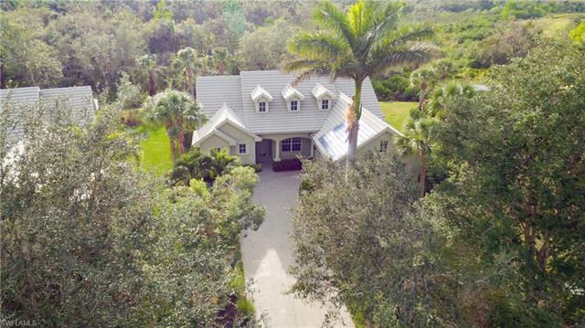 3390 Shady Bend Way, Fort Myers, FL 33905