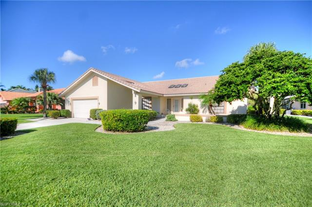 15140 Anchorage Way, Fort Myers, FL 33908