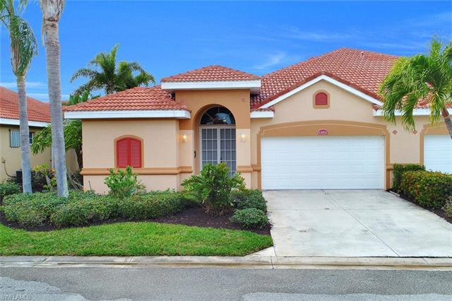 13951 Bently Cir, Fort Myers, FL 33912