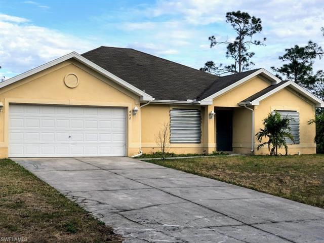 402 Columbus Ave, Lehigh Acres, FL 33972