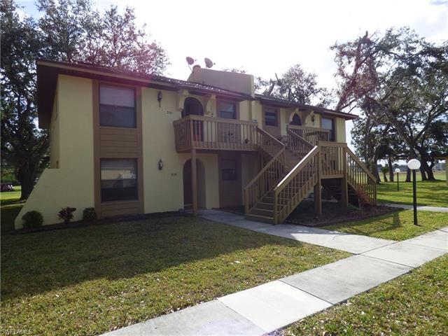 2139 Golfside Village Dr, Lehigh Acres, FL 33936