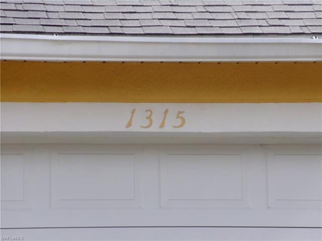 1315 Tift St, Port Charlotte, FL 33952
