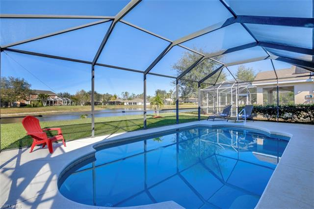 9009 Falcon Pointe Loop, Fort Myers, FL 33912