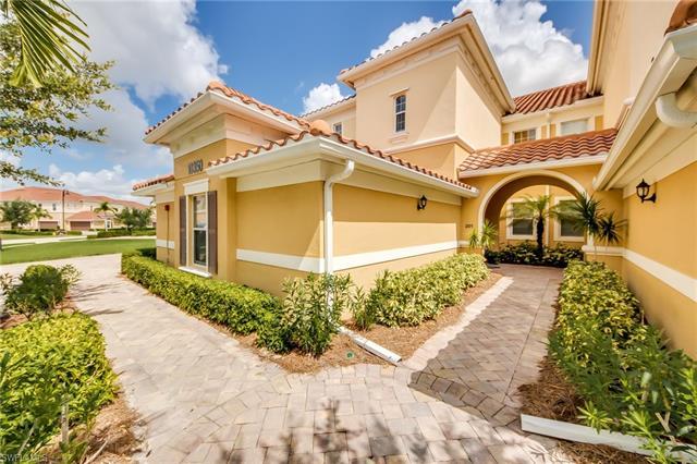 10350 Glastonbury Cir 201, Fort Myers, FL 33913
