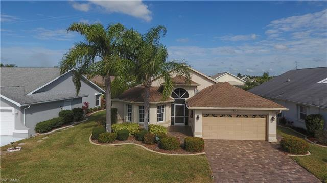 3612 Sabal Springs Blvd, North Fort Myers, FL 33917