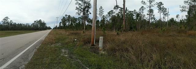 2103 E 10th St, Lehigh Acres, FL 33936