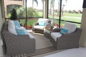 28536 Carlow Ct 201, Bonita Springs, FL 34135