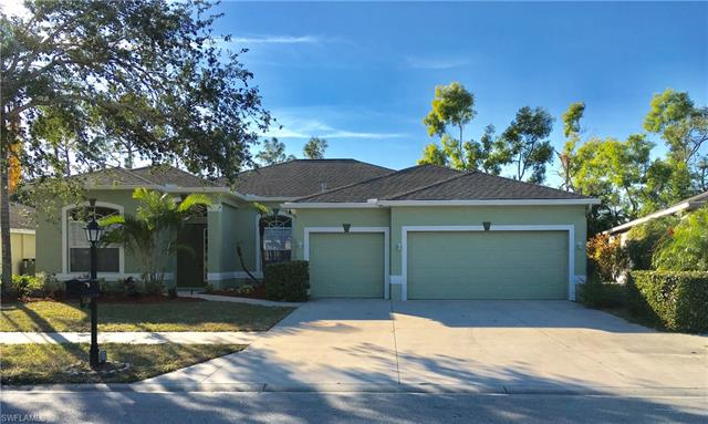 17320 Stepping Stone Dr, Fort Myers, FL 33967