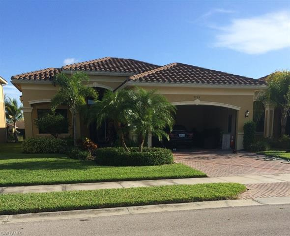 3706 Pleasant Springs Dr, Naples, FL 34119