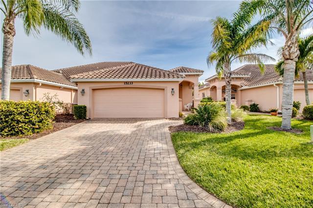 15233 Cape Sable Ln, Fort Myers, FL 33908
