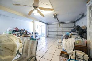 1507 Whiskey Creek Dr, Fort Myers, FL 33919