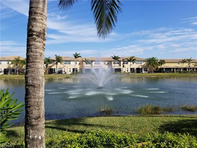 3936 Cherrybrook Loop, Fort Myers, FL 33966