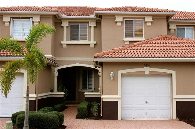 9650 Roundstone Cir, Fort Myers, FL 33967