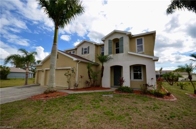 2746 Nw 4th Ter, Cape Coral, FL 33993