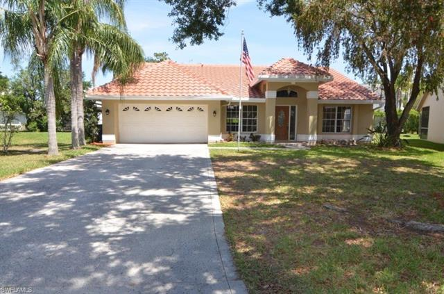 11460 Waterford Village Ct, Fort Myers, FL 33913