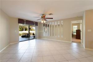 12521 Woodtimber Ln, Fort Myers, FL 33913
