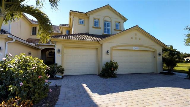 13010 S Pebblebrook Point Cir 202, Fort Myers, FL 33905