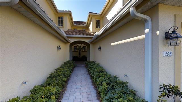 13010 Pebblebrook Point Cir 202, Fort Myers, FL 33905