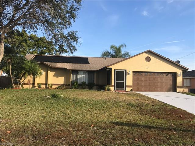 137 Se 18th St, Cape Coral, FL 33990