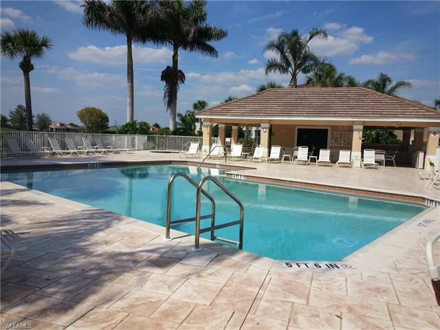 2648 Somerville Loop 1308, Cape Coral, FL 33991