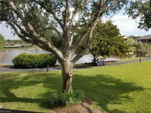 503 Lake Louise Cir 202, Naples, FL 34110