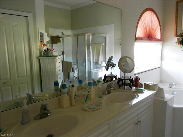 11310 Wine Palm Rd, Fort Myers, FL 33966