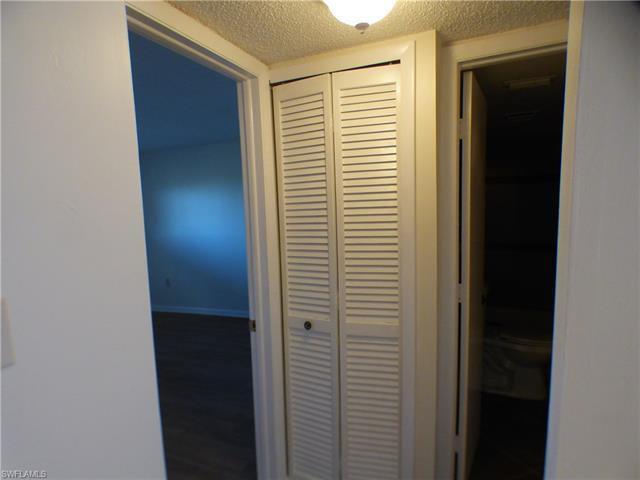 9395 Pennsylvania Ave 11, Bonita Springs, FL 34135