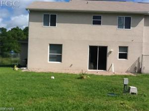 1020 Ainsworth St E, Lehigh Acres, FL 33974