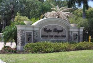 11940 King James Ct, Cape Coral, FL 33991