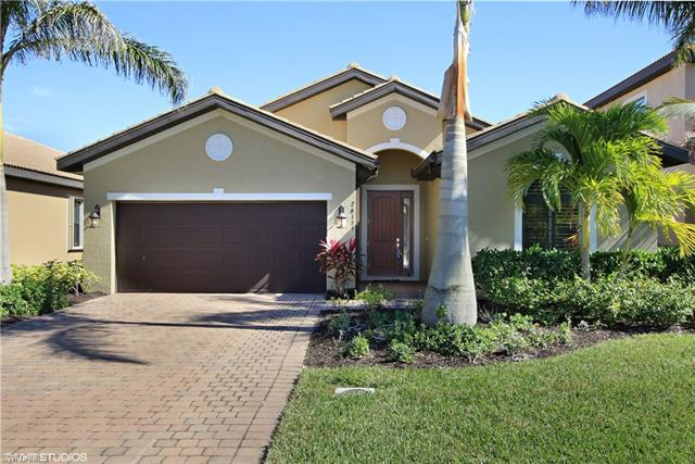 26111 Grand Prix Dr, Bonita Springs, FL 34135