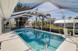 1040 Wilshire Dr, Fort Myers, FL 33919
