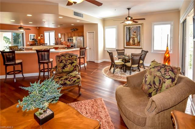 14364 Harbour Links Ct 1c, Fort Myers, FL 33908