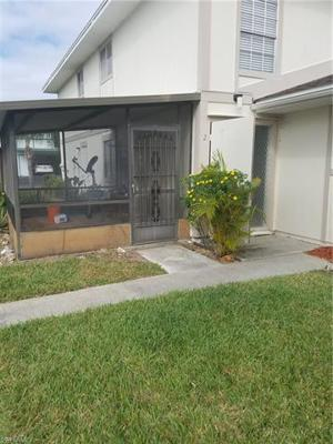 5836 Queen Elizabeth Way S 2, Fort Myers, FL 33907
