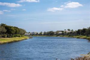 2729 Maraval Ct, Cape Coral, FL 33991
