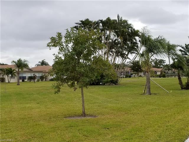 1543 Whiskey Creek Dr, Fort Myers, FL 33919