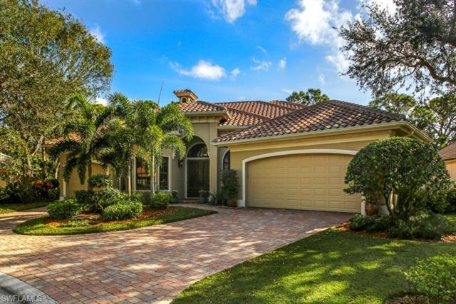 3071 Laurel Ridge Ct, Bonita Springs, FL 34134