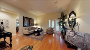 15261 Briar Ridge Cir, Fort Myers, FL 33912