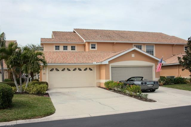 15050 Lakeside View Dr 1002, Fort Myers, FL 33919