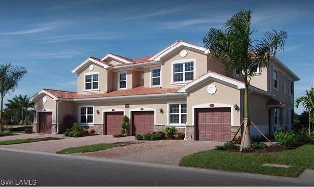 18268 Creekside Preserve Loop 102, Fort Myers, FL 33908