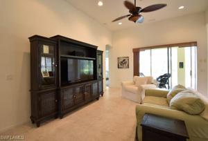 3170 Bramble Cove Ct, Fort Myers, FL 33905