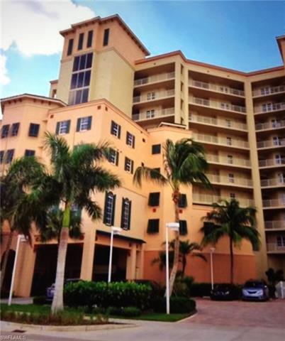 200 Estero Blvd 701, Fort Myers Beach, FL 33931