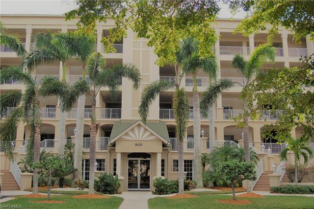 9131 Southmont Cv 402, Fort Myers, FL 33908