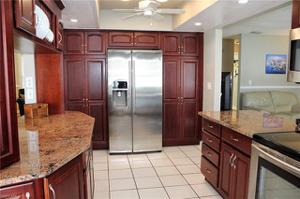 5584 Cognac Dr, Fort Myers, FL 33919