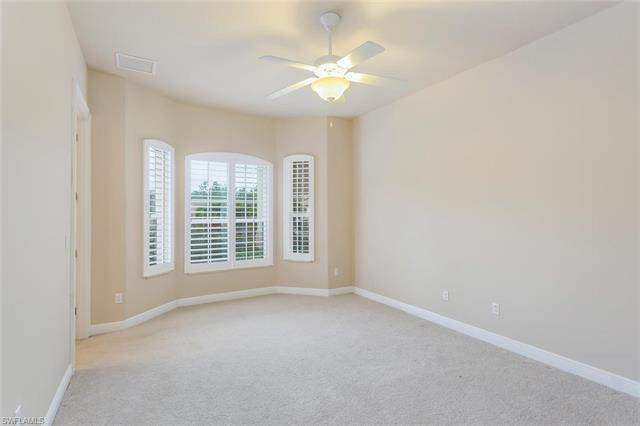 7419 Heritage Palms Estate Dr, Fort Myers, FL 33966