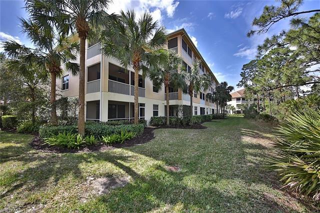 10780 Palazzo Way 206, Fort Myers, FL 33913
